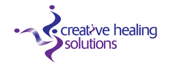 Creative Healing Solutions